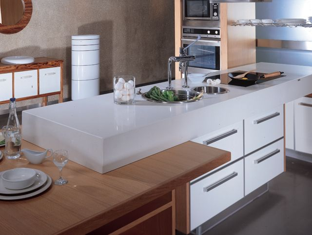 39 best quartz stone countertops images on pinterest | quartz