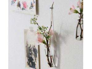 3 idées DIY pour un vase original