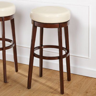 25 Best Swivel Bar Stools Ideas On Pinterest Vintage