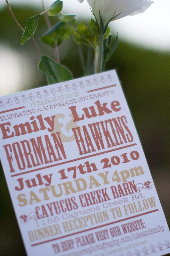vrai mariage Emiliy Luke la mariee aux pieds nus