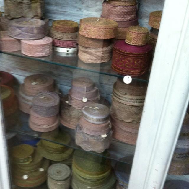 Tye Dye Grinder ~ Best tinsel trading co images on pinterest