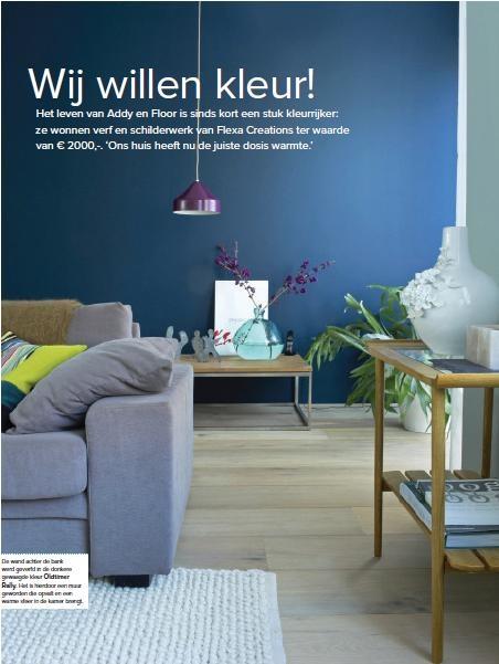 Meer dan 1000 idee n over blauwe slaapkamer verf op - Kleur blauwe verf ...