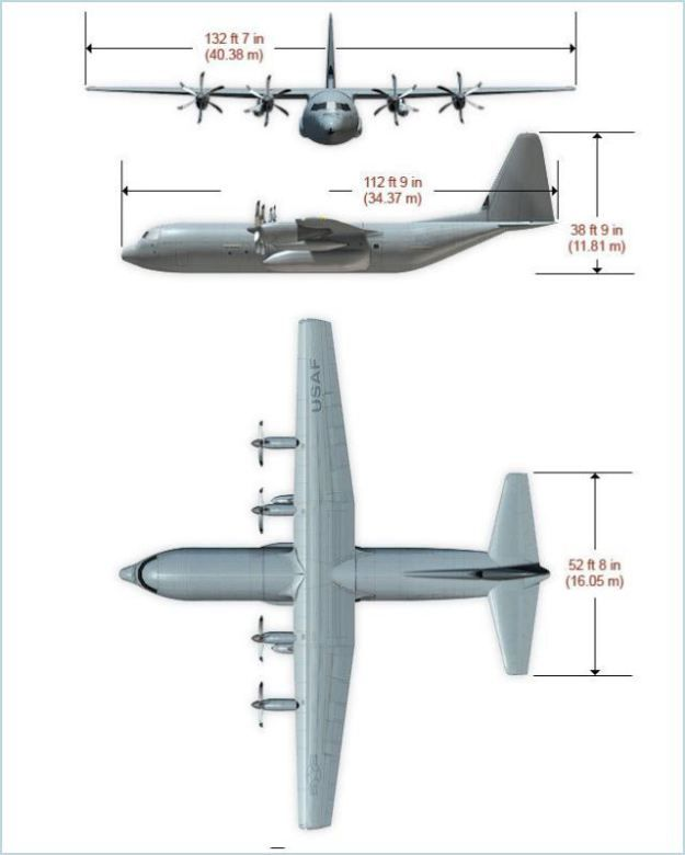 c-130j_super_hercules_military_transport_aircraft_united_states_us_american_air_force_line_drawing_blueprint_001