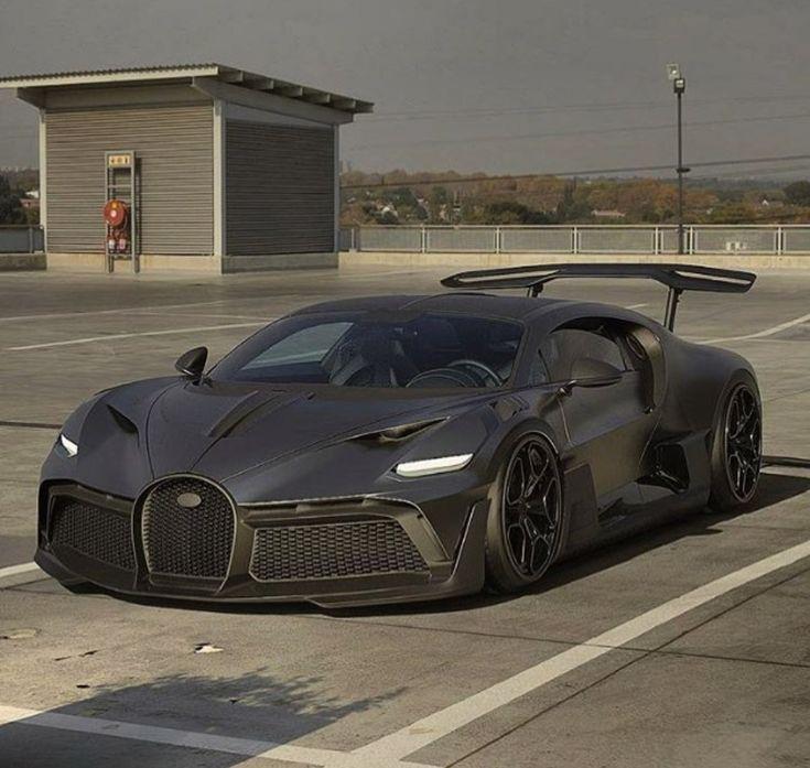 Bugatti Divo Mansory? ḹ ḹ ₥ Ꭷ ƧƨῗɓŁƧƨῗɓ – #Bugatti #Divo #ḹ #Mansory #ƧƨῗɓŁƧƨῗɓ #Ꭷ
