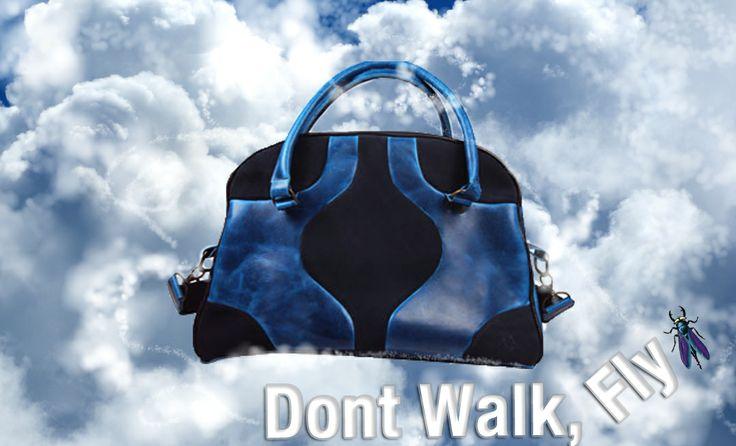 Bag, FLY LONDON, Buy it at http://shop.flylondon.com