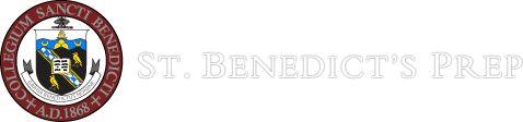 St. Benedict's Prep
