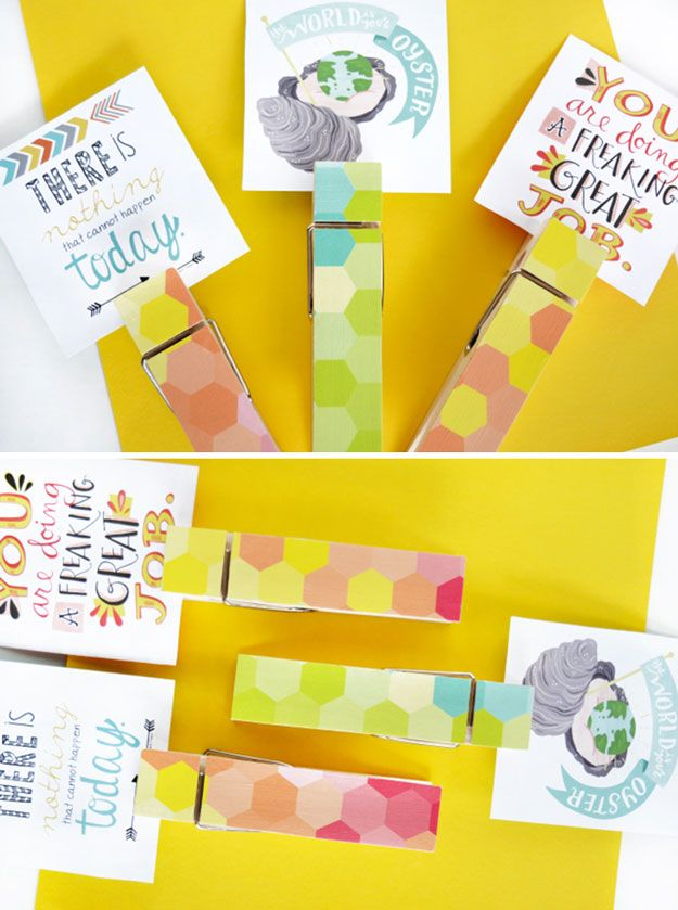 1000 images about middle school crafts on pinterest for Fast crafts to make and sell