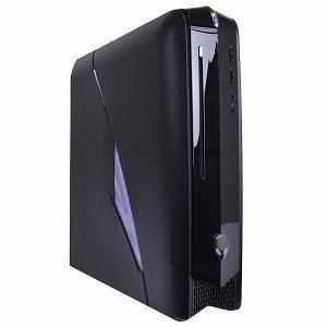 Alienware Intel i5-4430 3.2GHz Desktop PC | AX51R2-2861BK