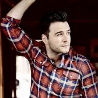 "SHANE FILAN - The Westlife star has announced his debut ""You and Me"" 2014 UK/ Ireland tour. Tickets on sale Friday 13th September --> http://www.allgigs.co.uk/view/artist/78129/Shane_Filan.html"