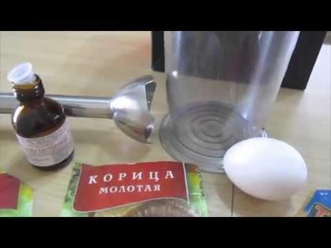 Маски для волос в домашних условиях от выпадения и роста волос: рецепты с репейным маслом и яйцом