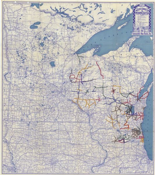 Best Maps Images On Pinterest Wisconsin Historical Society - Map of wisconsin lakes and rivers