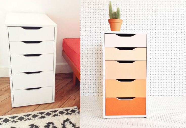 Best 25 relooker un meuble ideas on pinterest for Relooker des meubles ikea