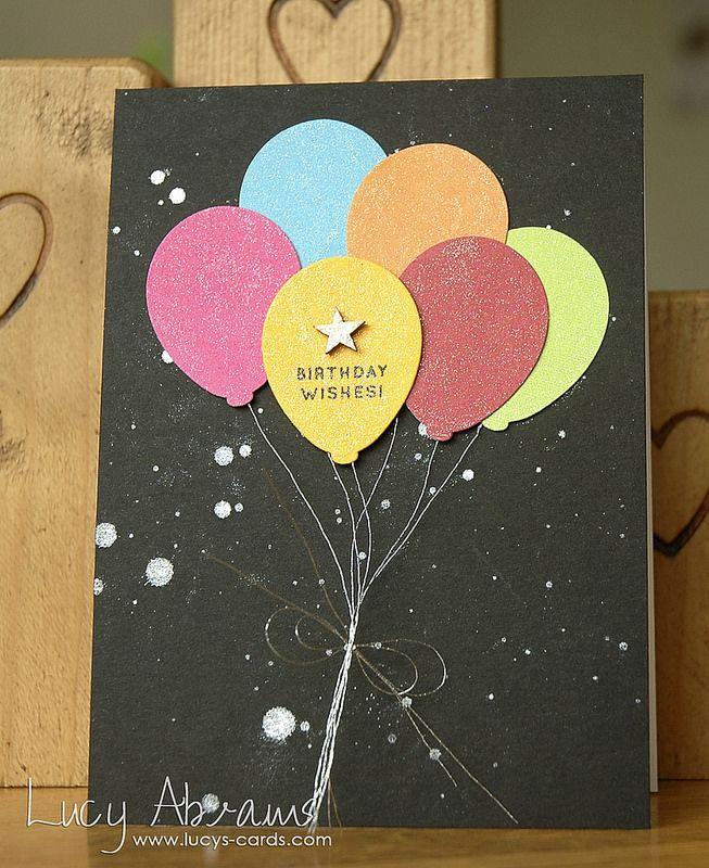 Balloon And Kites On Pinterest
