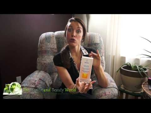 Quick vid on Weleda's Stretch Mark Massage Oil. How and why it works so well :)