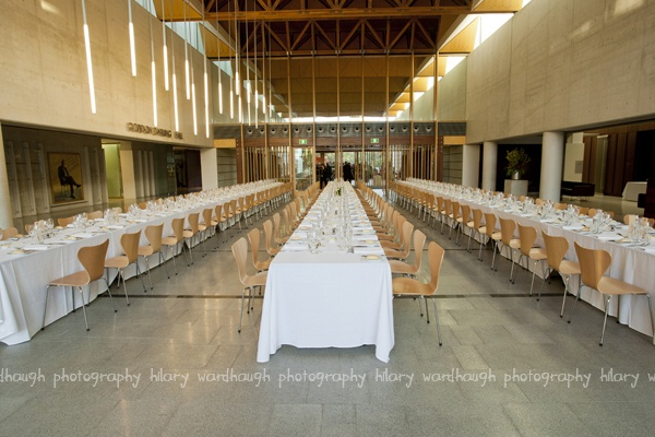national portrait gallery -hilary wardhaugh photography canberra