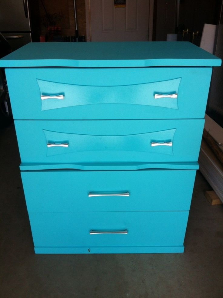 1000 images about diy chest of drawer dresser on pinterest. Black Bedroom Furniture Sets. Home Design Ideas
