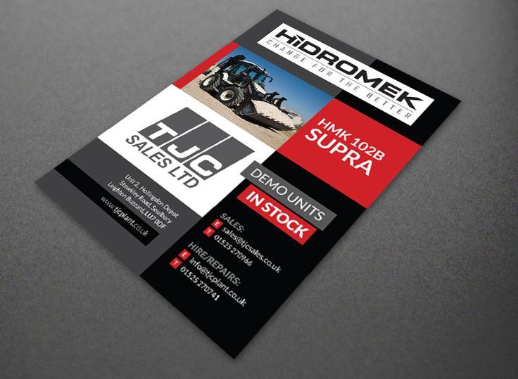 flyer design web design flyers design web ruffles site design leaflets design websites website designs