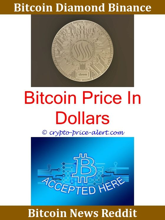 Best Poker Bitcoin Sites Ripple Mining Software – Bella