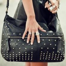 Take a look at this cool bag!
