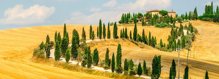 Tuscany Tours & things to do hand-picked by our insiders  #Tuscany