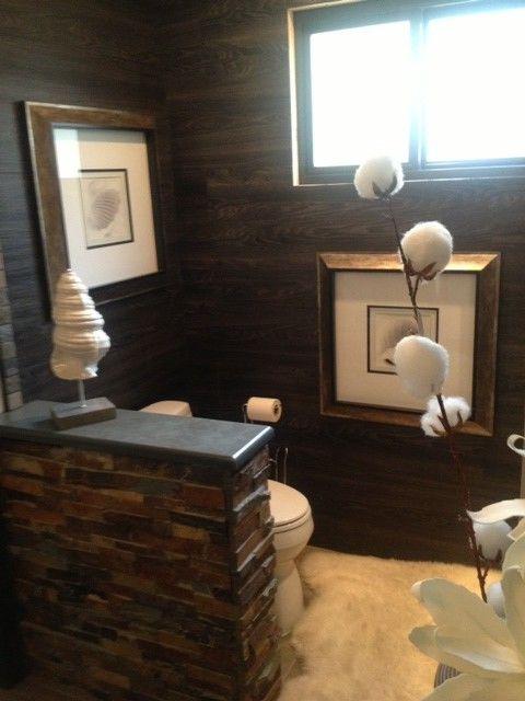 Astonishing Ecke Bad Schrank Badezimmer Dekoration Pinterest - schränke für badezimmer