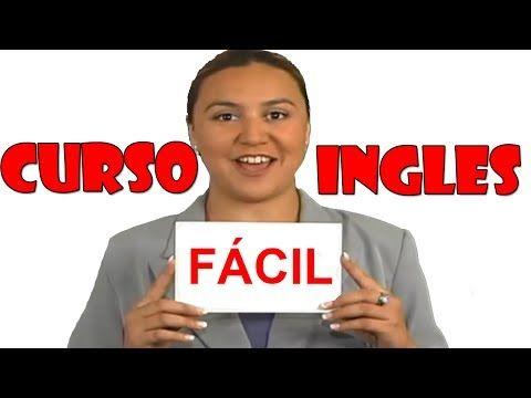 EL MEJOR CURSO DE INGLES GRATIS / Intermedio - Avanzado / Lecciones 7-8-9-10-11 / APRENDA INGLES - YouTube