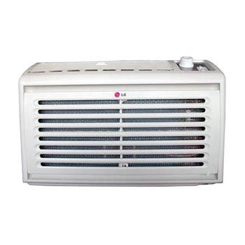 17 best ideas about window air conditioner on pinterest for 10 inch tall window air conditioner