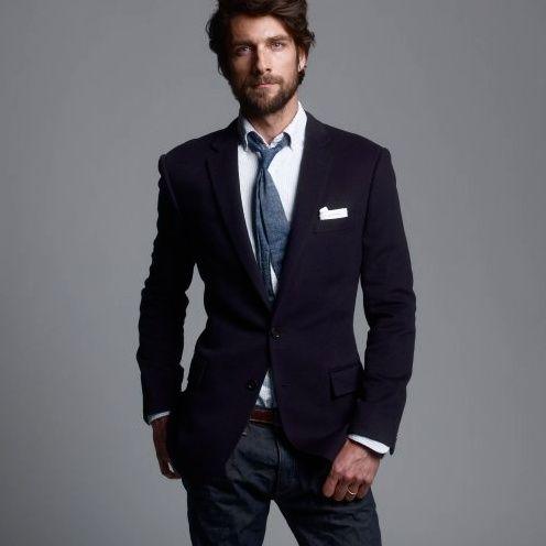 Pocket Men Fashion Mens Fashion Swag Pinterest Men 39 S