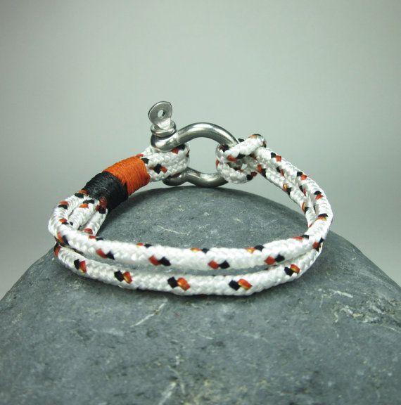 Bracelet livraison EXPRESS hommes / Bracelet homme / Bracelet