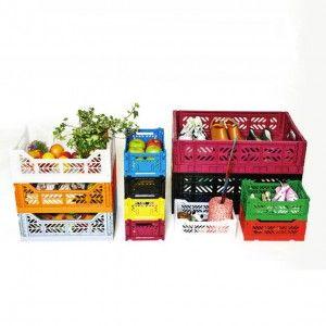 Stackable folding boxes kidsinteriordesigns.com.au