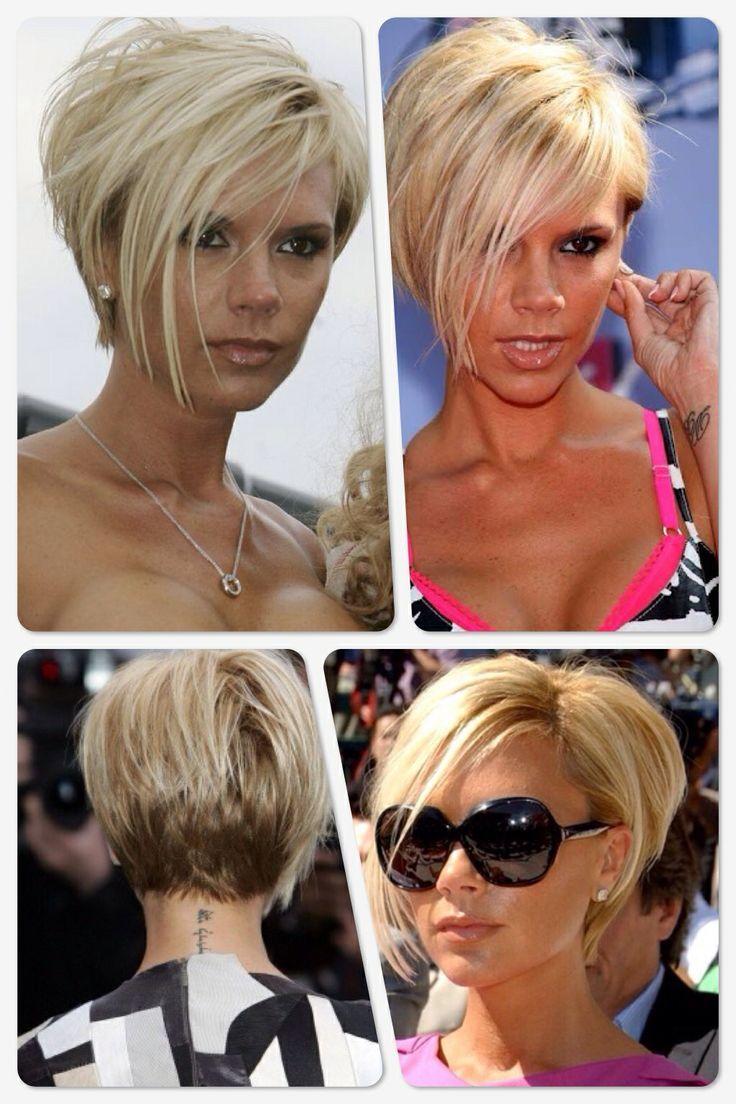 Unten ganz rechts und hinten unten links ❤️❤️❤️   – Frisuren – #Fris…