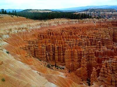 Bryce Canyon, Southern UtahAmazing Food, Utah Deserts, Utah Beautiful, Amazing Places, Bryce Canyon, Southern Utah