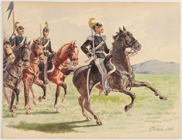 Favorito Uniformi militari su Pinterest | Abiti militari, Giacca militare e  LK94