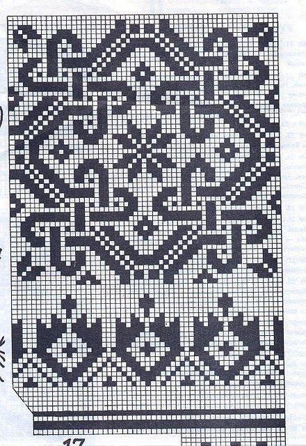 8a728d45e9620611f2bc8504c1380432.jpg 440×640 piksel