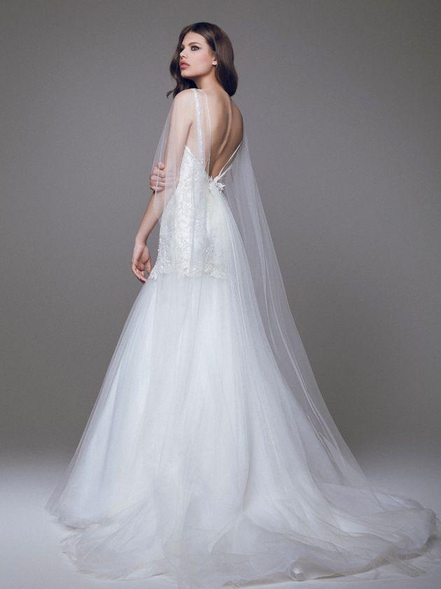 blumarine bridal 21 bmodish