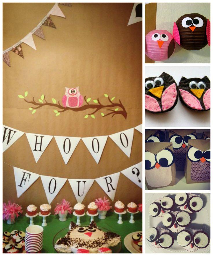 50th Birthday Decorations Tesco Birthday Cake and Birthday