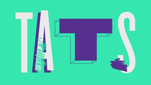 """Development of graphic package for new Extreme Sports Online Channel """"Vamos las Tablas"""". Based on the dynamism, a extreme and power colours we build the complete identity in different platforms. Identity - TV Branding - Website. - Desarrollo del pack gráfico para el nuevo canal de deportes extremo online """"Vamos las Tablas"""". Basándonos en el dinamismo y una paleta extrema y potente de colores construimos la identidad completa en diferentes plataformas. Identidad - Branding de TV - Website..."""