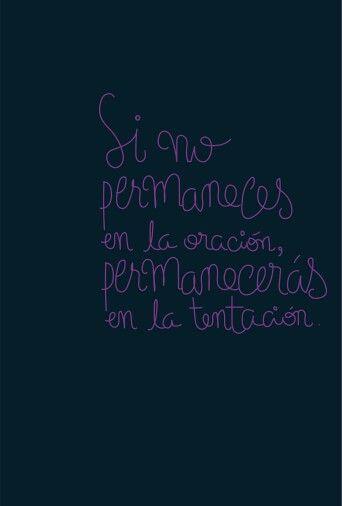 #jesus #dependenciadeel