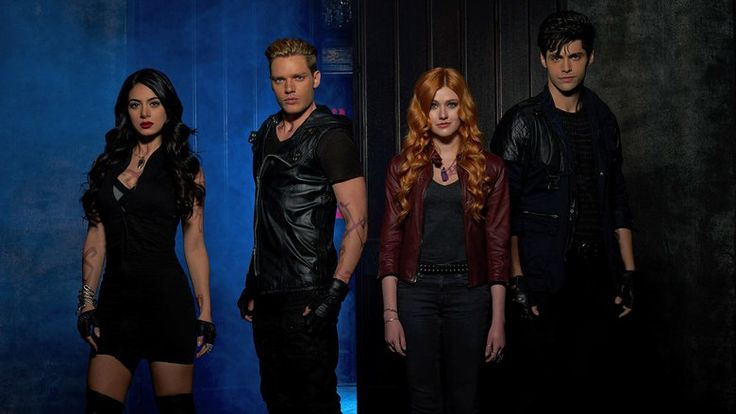 Streaming Shadowhunters Season 1 episode 10 on http://www.movietube21.net/tvshows/shadowhunters