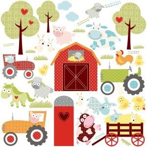 Childrens Wall Decor best 25+ childrens wall stickers ideas on pinterest | childrens
