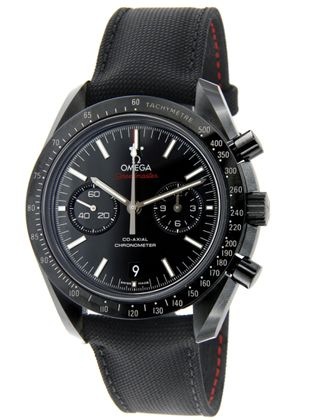 Omega Speedmaster Moonwatch 311.92.44.51.01.003 Homme d'occasion