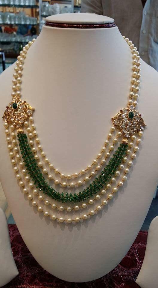 Mom jewellery