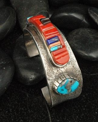 573 best Cherokee Cuffs n Bracelets images on Pinterest Jewelery