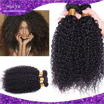 Top 10 AliExpress Afro Virgin Hair Extensions For Sale | BlackHairClub.com