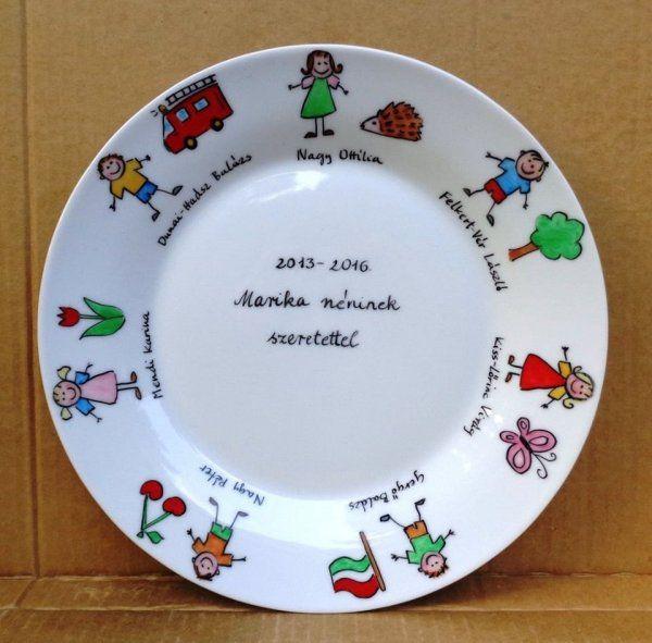 tányér_ballagás2