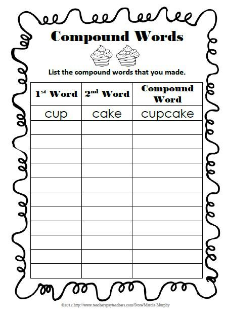 woo have fun teaching2nd grade 3rd reading writing free printable 2nd ...