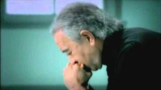 Edip Akbayram - 'Sen' 'Ben'den Gittin Gideli.wmv - Mp3AraBul