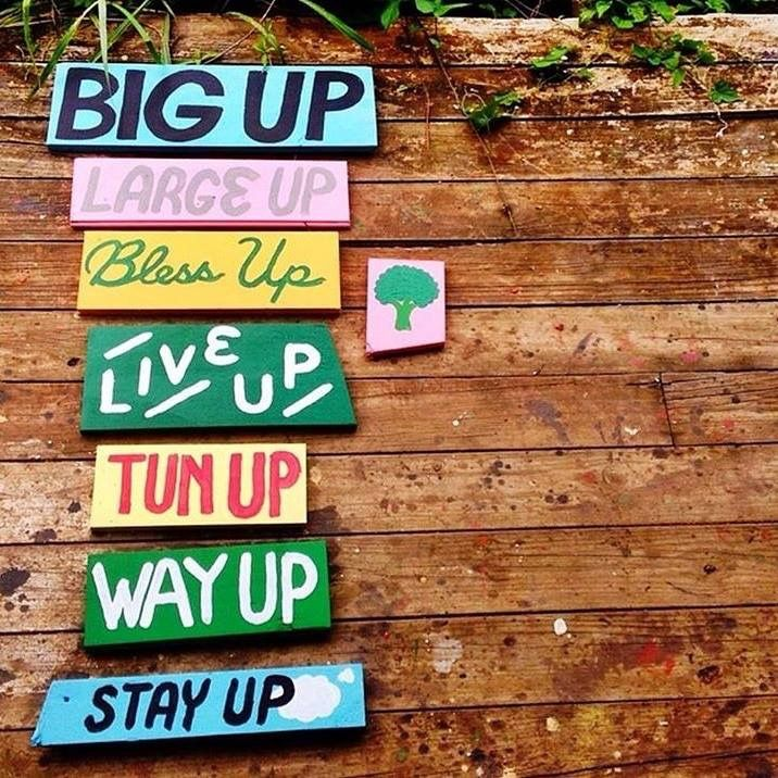 Jamaican Good Morning Quotes: Best 25+ Jamaican Quotes Ideas On Pinterest