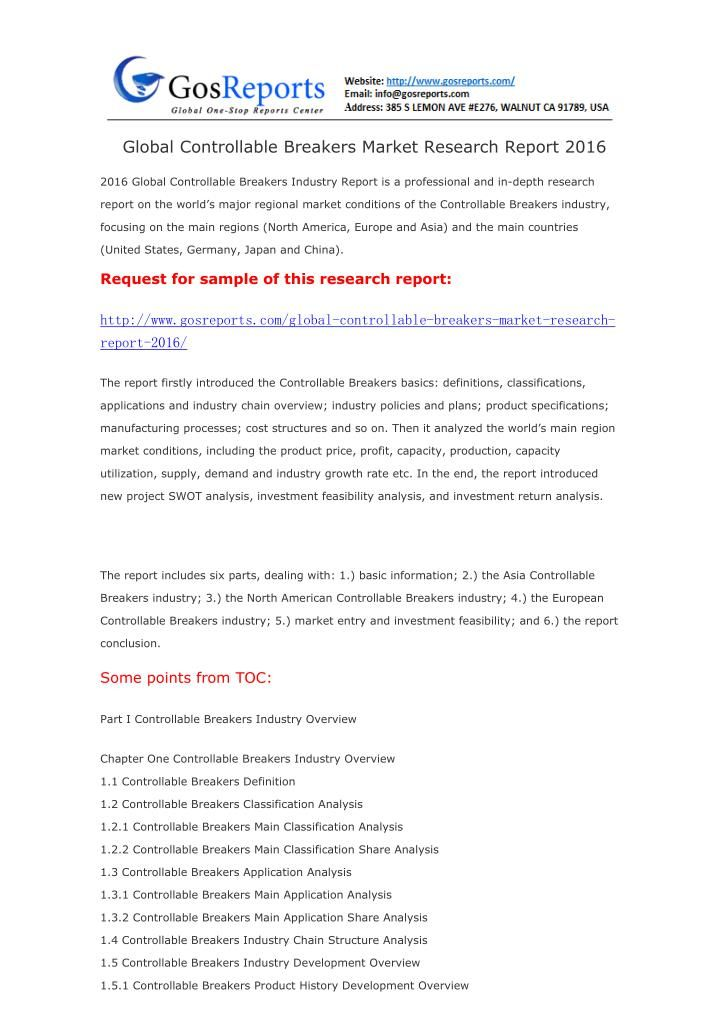 67 best Places to Visit images on Pinterest Research report - sample research reports