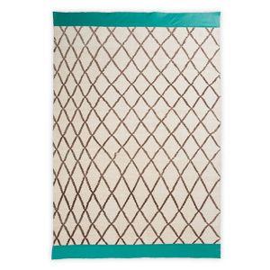 #modern  #design  #rugs